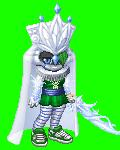 ayamemaiden's avatar