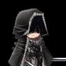 ChiBuki's avatar