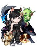 Broken0Bri's avatar