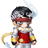cnflct!'s avatar