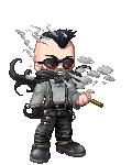 TortillaSoup's avatar