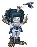 xxShexyTime's avatar