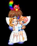 DaMiracleMan's avatar