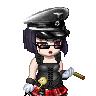 Sinning's avatar