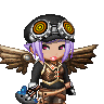 wind_kitty's avatar