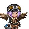 wind_kitty's avatar