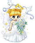 KittyKatCake's avatar