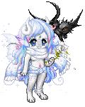 Jara Dreath's avatar