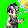 daniel1897's avatar