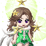 snowbitz's avatar
