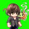 walzer's avatar