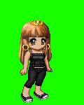 MissLeonila's avatar