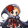 FadingChild's avatar