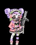 [ Tank Girl ]'s avatar