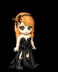 xMCR_Vamp17x's avatar