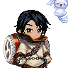 Demetri Ikana's avatar