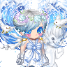 Farhanni95_Malaysia's avatar
