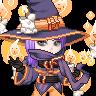 Vampiress Jenna's avatar