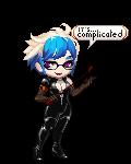 Christine_chan's avatar