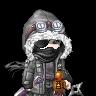 Kenji(Ninja)'s avatar