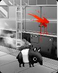 Chiropterix's avatar