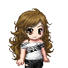alwaysspontaneous's avatar