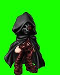 Wrathruler's avatar