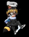 Lurk God New-Pi's avatar