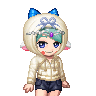 lil_pinaii08's avatar
