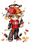 BankaiNinja's avatar