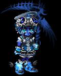 JayLaMeme's avatar