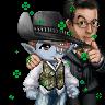 Aiden_Crandall's avatar
