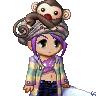 Taggeh's avatar