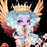 ~nekopriness~'s avatar