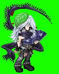 Revenine's avatar