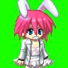 [p][i][n][k]'s avatar