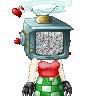 Blue_Crayola's avatar