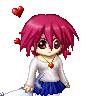 elf_Nda_cweam's avatar