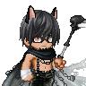 Vanhelsing king's avatar