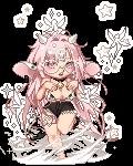 RosaZe's avatar