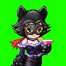 pennynellope's avatar