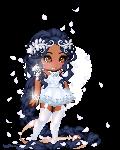 striped_momo's avatar