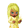 Rosalie_Cullen0520's avatar