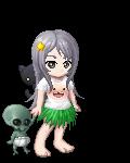 meeu's avatar