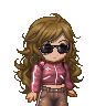 Mandy_1997's avatar