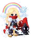 G0kusan's avatar