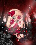 Eziara's avatar
