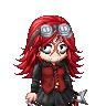 hikari_the_ninja's avatar