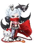Cinnabele's avatar