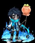 Hatchi-san